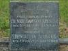 camperdown - Church of thr Resurrection - Grave -  (13)