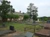 camperdown - Church of thr Resurrection - Grave -  (42)