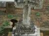 camperdown - Church of thr Resurrection - Grave -  (7)