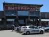 camperdown-cbd-spar-s-29-43-38-e-30-32-1