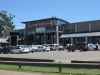 camperdown-cbd-spar-s-29-43-38-e-30-32-2
