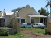 camperdown-r103-bishop-street-residences-s-29-43-43-e-30-22-3