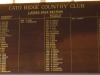 cato-ridge-country-club-honours-board-chamberlain-road-s-29-44-18-e30-35-9