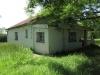cato-ridge-school-road-derelict-house-s29-44-06-e-30-35-2