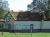 cato-ridge-school-road-paddington-pre-primary-s-29-44-06-e-30-35-16