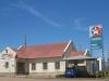 cato-ridge-truck-stop-s-29-44-01-e-30-35-13-elev-759m-1