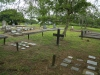 camperdown - Church of thr Resurrection - Grave -Multiple plaques (1)