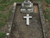 camperdown - Church of thr Resurrection - Grave - Rhondouls Papas 1938