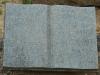 camperdown - Church of thr Resurrection - Grave - Ronald Bennet. (2)