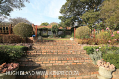 Caversham - Lalampara  - Boschfontein