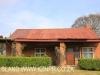 Lalampara - cottage (.1) (1)