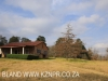 Lalampara - cottage (.1) (2)