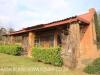 Lalampara - cottage (2.) (1)