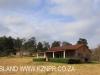 Lalampara - cottage (2.) (2)
