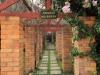 Lalampara - garden pergola (4).