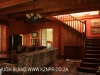 Lalampara - home interior (1)