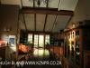 Lalampara - home interior (3)
