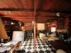 Lalampara - home interior (5)