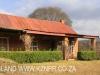 Lalampara -  main residence exterior (11)