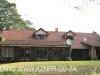 Lalampara -  main residence exterior (4)..