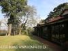 Lalampara -  main residence exterior (4).