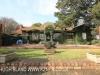 Lalampara -  main residence exterior (6)
