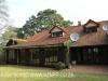Lalampara -  main residence exterior (7).