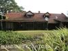 Lalampara -  main residence exterior (9)