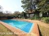 Lalampara - swimming pool (2)