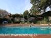 Lalampara - swimming pool (3).