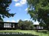 Caversham - Midlands Forest Lodge accommodation (5)