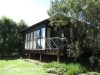 Caversham - Midlands Forest Lodge accommodation (8)