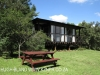 Caversham - Midlands Forest Lodge accommodation (9)
