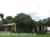 Caversham - Midlands Forest Lodge - the lodge (6.) (2)