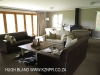 Caversham - Midlands Forest Lodge - the lodge (7)