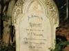 Caversham Press grave WT Willson