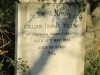 Caversham Press grave William Willson