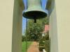 Riversfield Farm bell