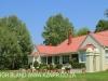 Riversfield Farm front facade (4)