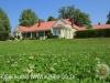 Riversfield Farm front facade (5)