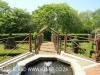 Riversfield Farm  gardens (1)
