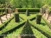 Riversfield Farm  gardens (10)