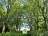 Riversfield Farm  gardens (2).
