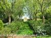 Riversfield Farm  gardens (4).