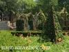 Riversfield Farm  gardens (5)
