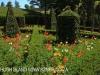 Riversfield Farm  gardens (6)