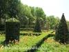 Riversfield Farm  gardens (7)