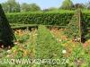 Riversfield Farm  gardens (8).