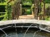 Riversfield Farm  gardens pergola (1)