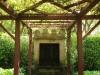Riversfield Farm  gardens pergola (3)